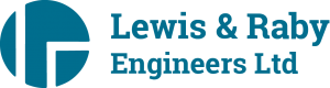 Lewis and Raby Engineers Ltd logo