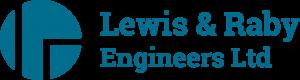 Lewis and Raby Engineers Ltd logo